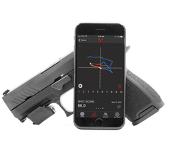 MANTIS X2 - SHOOTING PERFORMANCE SYSTEM