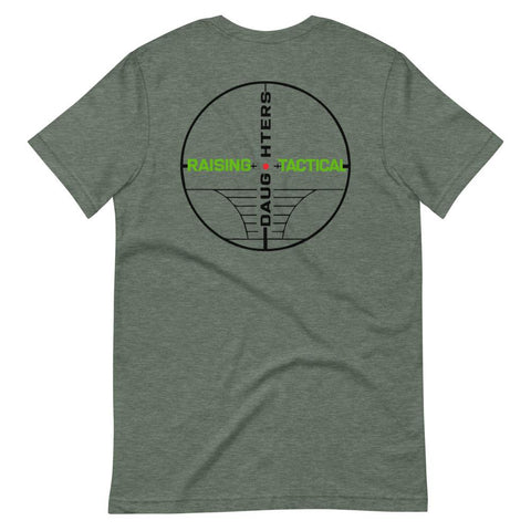 RTD Scope T-Shirt