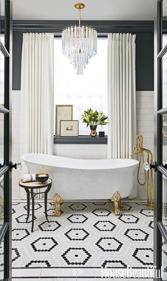 Mosaic Tiles Style Guide Olde English Tiles