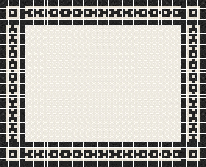 Mosaic tiles style guide – Olde English Tiles™