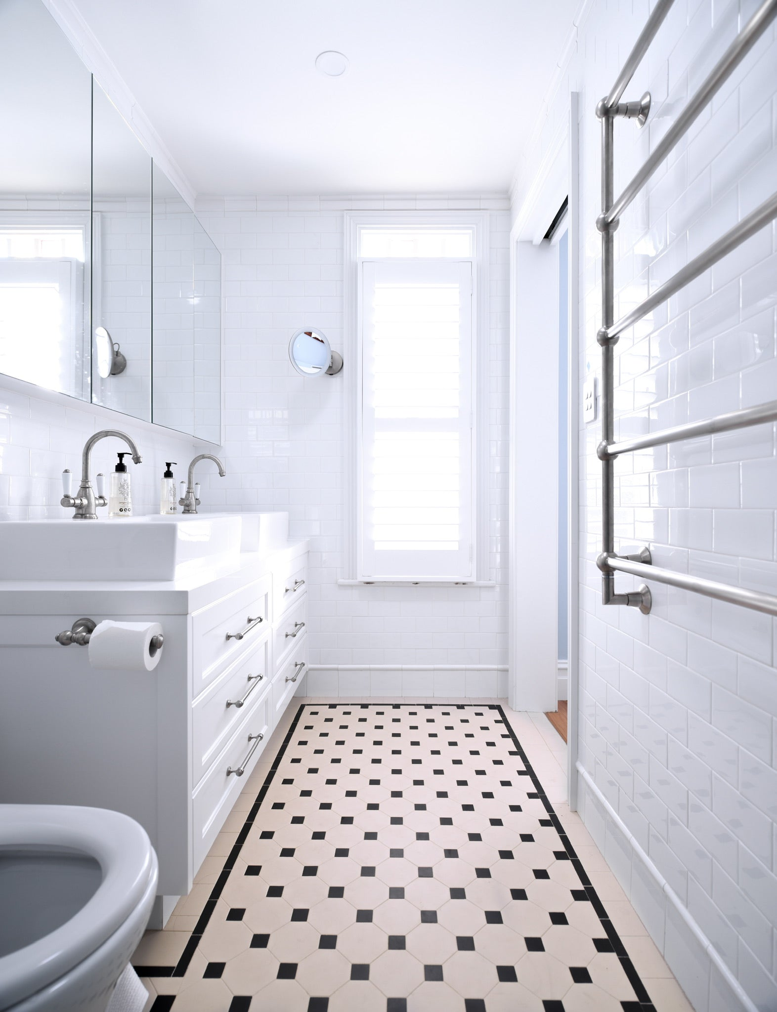 Subway_tiles_for_the_home