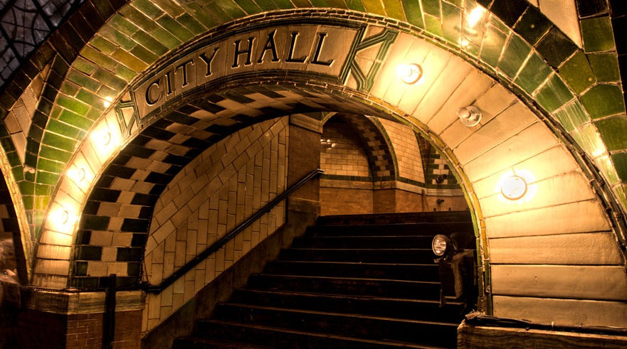 subway_tiles_city_hall_station_new_york