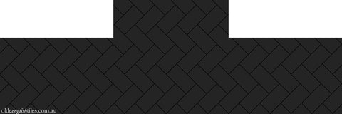Herringbone - Option 1