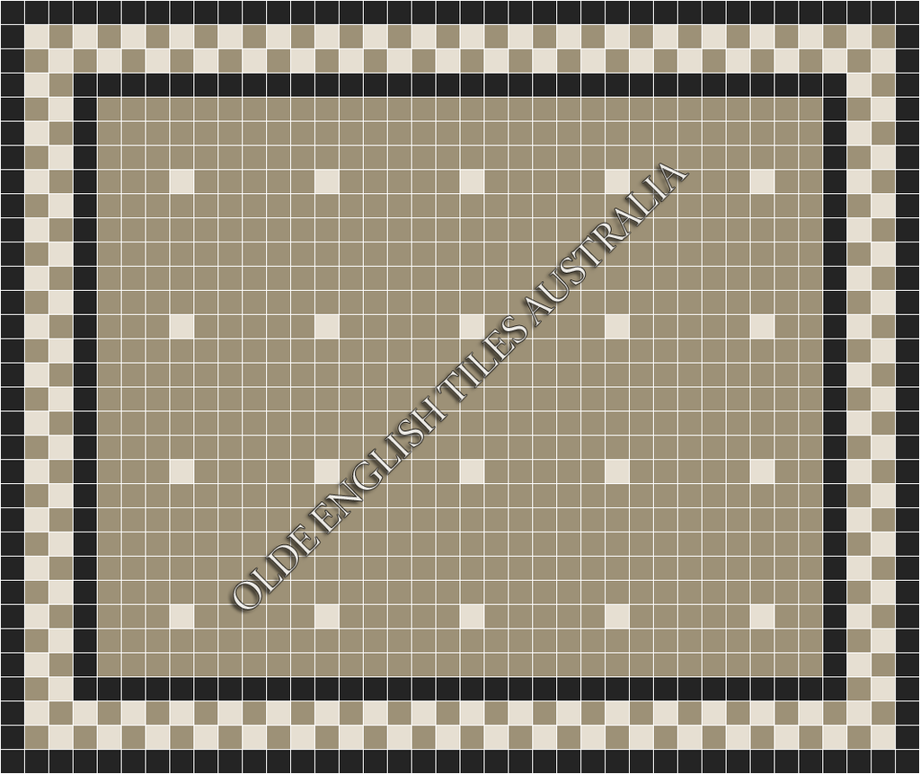 - Confetti 50 Light Grey with Super White Pattern