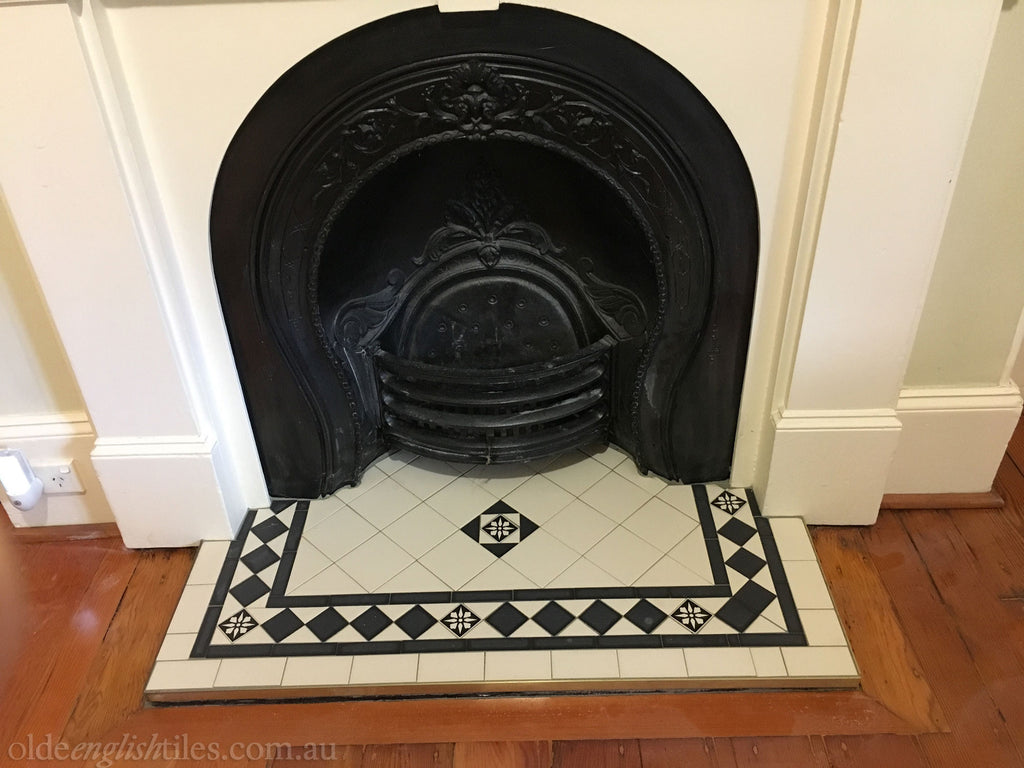 hearth u2013 olde english tiles