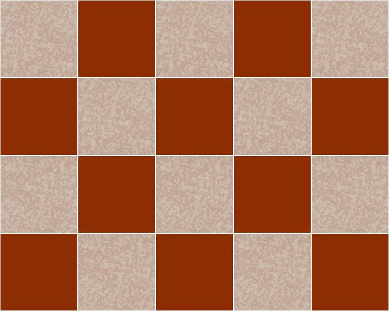 - Speckled 50 Checkerboard 507