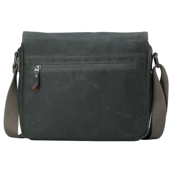Nomad Small Satchel