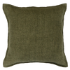 Flaxmill Cushion Collection