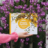 Wrapping Paper Book NZ In Bloom