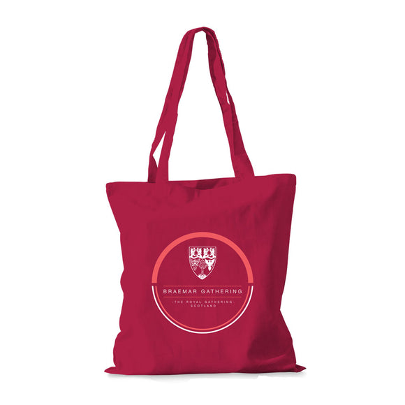 Event Cotton Shopper
