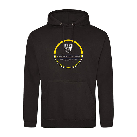 Event Hoodie