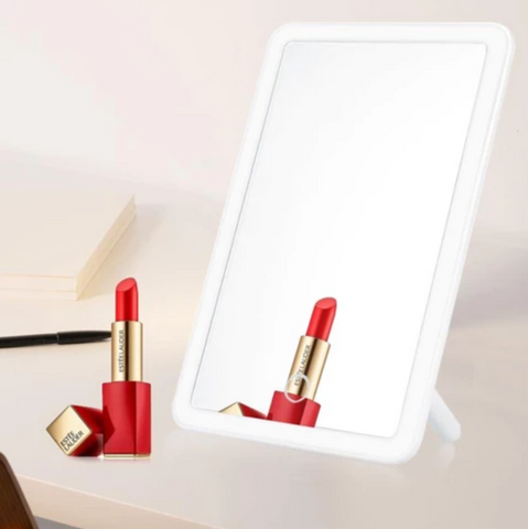 Miroirs Maquillage Lumineux