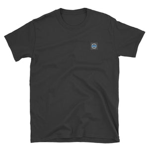 LVU Basketball Branded T-Shirt