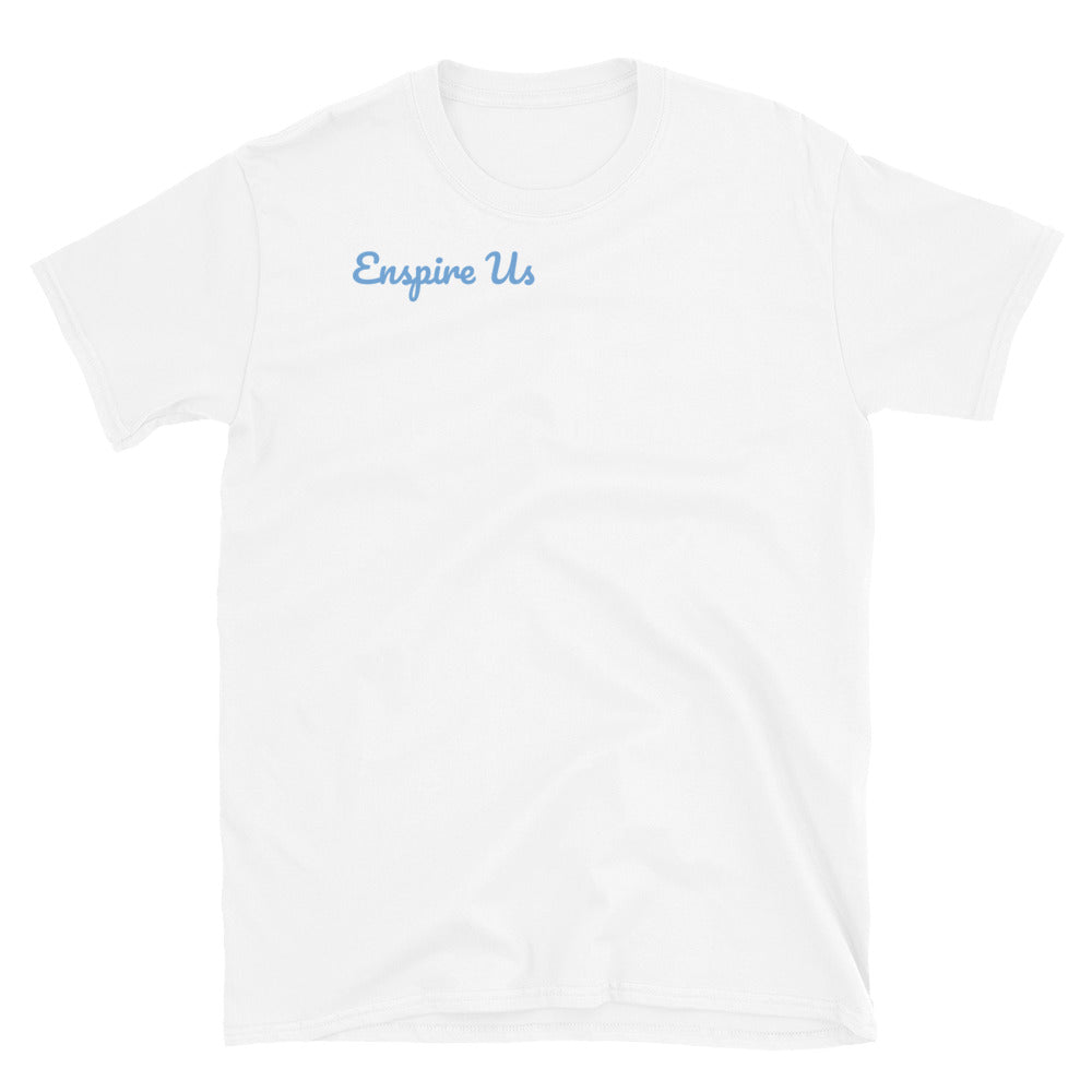 Enspire Us T-Shirt