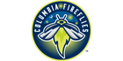 Columbia Fireflies Official Store
