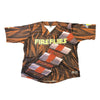 Columbia Fireflies Star Wars Jersey