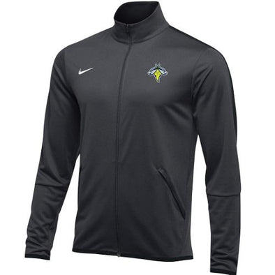 Columbia Fireflies Adult Grey Epic Jacket