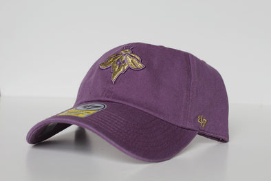 Columbia Fireflies Youth Girl's Iris Cap