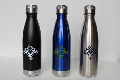 Columbia Fireflies 17 oz. Stainless Steel Bottle