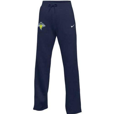 Columbia Fireflies Women's Navy Fleece Sweatpants