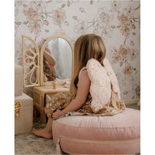 Load image into Gallery viewer, Pre order - Children's Aurora Vanity unit - Australian Orders only