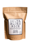 White Rice Grits by Delta Blues Rice