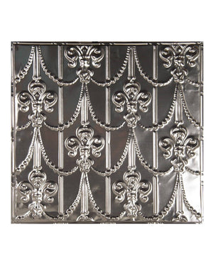 American Tin Ceilings Pattern #39
