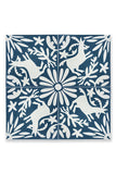 Otomi Cement Tile