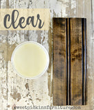 Beeswax Furniture Polish by Milk Paint