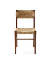 Portside Side Chair