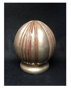 Finial #1021 by Joseph Biunno Ltd.