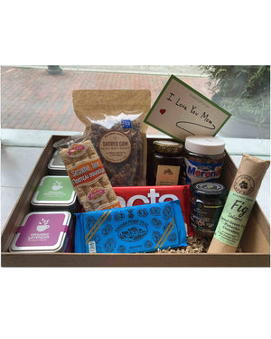 Sweet Gift Box Collection by Yoleni's