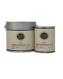 Oil Primer/Undercoat by Fine Paints of Europe