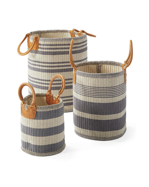 Huntington Baskets
