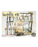 Bundle #10 Product Sampling Bundle by Milk Paint