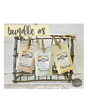 Bundle #8 Let Me Try This Milk Paint Thing Bundle by Milk Paint