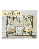 Bundle #9 I would like one of every color please Bundle by Milk Paint