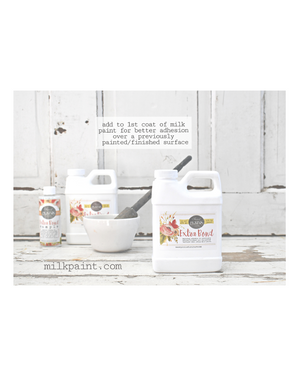 Sweet Pickins Extra Bond by Milk Paint