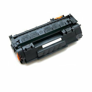 Q5949X Toner Cartridge for HP LaserJet 1320 1320TN 3390MFP 3392MFP Canon LBP3300