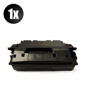 1 Non-OEM Toner For 4200 4200DTN 43504200LN 4200N 4200TN 4300 Q1338A 38A HP