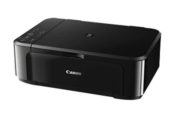 Canon PIXMA MG3650s Wireless All-in-one Inkjet Printer