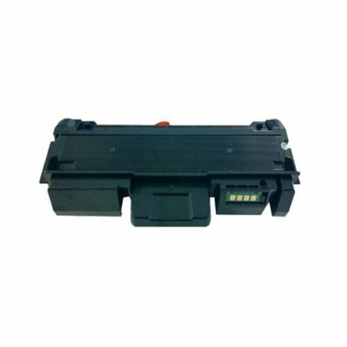 1 Black Toner Cartridge Replace For Xpress M2625 M2625D M2885FW SL-M2835DW M2876
