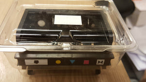 Genuine HP 364 5-slot Print Head CB326-30002 CN642A CB326B CB32630002 CB326B