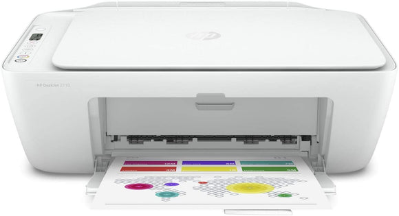 HP DeskJet 2710 Wifi All-in-One Printer with Wireless Instant Ink with 2 Months Trial