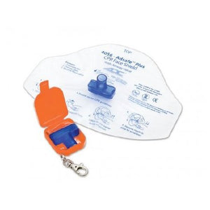 Adsafe Plus CPR Face Shield