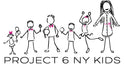 Project6NYKids