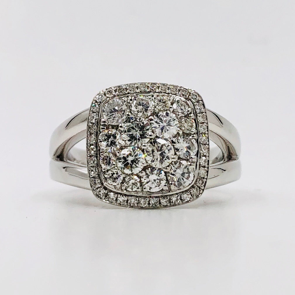 Diamond Heirlooms to Stunning Classics