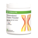Herbalife Personalized Protein Powder 200 Grams