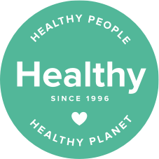 HealthyShoppingGlobal
