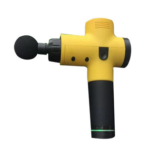 The Hammer - Myofascial, Physiotherapy Massage Gun